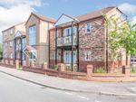 Thumbnail for sale in Fewston Way, Doncaster