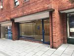 Thumbnail to rent in Unit 2 St Marks Lane, Newark, Newark