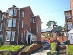 Thumbnail to rent in Blackall Road, Central, Exeter