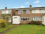 Thumbnail for sale in Brockwell Walk, Wickford