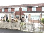 Thumbnail for sale in Dee Close, Liverpool