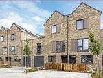 Thumbnail to rent in 3 Fisher Close, Rotherhithe, London