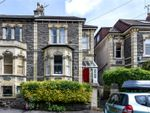Thumbnail for sale in Collingwood Road, Bristol, Somerset