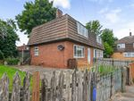 Thumbnail to rent in Greendale Crescent, Clipstone Village, Mansfield