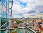 Thumbnail to rent in Crawford Building, The City, London