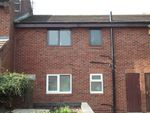 Thumbnail for sale in Kingfisher Way, Leeds, West Yorkshire LS17, Leeds,