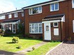 Thumbnail to rent in Waverley Walk, Lichfield