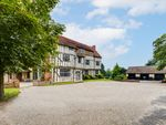 Thumbnail for sale in Church End, Stebbing, Dunmow, Essex