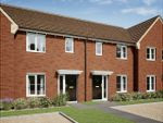 Thumbnail to rent in Buttercup Mews, Didcot