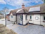 Thumbnail for sale in Ewell, Epsom, Surrey
