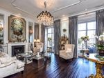 Thumbnail to rent in Hanover Terrace, St Johns Wood NW1,
