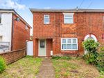Thumbnail for sale in Spring Road, Southampton