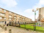 Thumbnail to rent in Nye Bevan Estate, Clapton