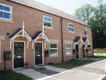 Thumbnail for sale in Lavender Way, Newark