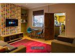 Thumbnail to rent in Queen Terrace, Pontefract