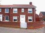 Thumbnail for sale in Rollesby Road, Martham, Great Yarmouth