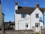 Thumbnail for sale in Trebeferad, Boverton, Llantwit Major