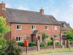 Thumbnail for sale in Church Lane, Mugginton, Weston Underwood, Ashbourne