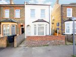 Thumbnail for sale in Elthruda Road, Hither Green