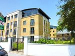 Thumbnail for sale in Amelia Court, 1 Union Place, Worthing, West Sussex