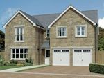 "Thumbnail for sale in ""Malborough"" at Meikle Earnock Road, Hamilton"