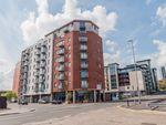 Thumbnail to rent in Leylands Road, Leeds