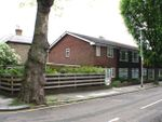 Thumbnail to rent in Grosvenor Road, Chiswick, London