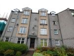 Thumbnail to rent in Willowgate Close, Aberdeen