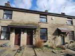 Thumbnail for sale in Gincroft Lane, Ramsbottom, Bury
