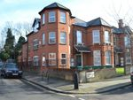 Thumbnail to rent in Fordwych Road, Cricklewood / Kilburn, London