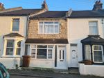 Thumbnail for sale in Layfield Road, Gillingham