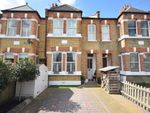 Thumbnail to rent in Pepys Road, London