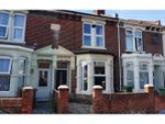 Property history New Road East, Portsmouth PO2