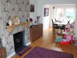 Thumbnail to rent in Roundmoor Drive, Cheshunt, Waltham Cross