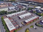 Thumbnail to rent in Unit 7, Boulevard Unit Factory Estate, Boulevard, Kingston Upon Hull