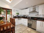 Thumbnail to rent in Westbury Place, Brentford, Middlesex