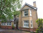 Property history Bosworth Road, Cherry Hinton, Cambridge CB1