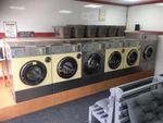 Thumbnail for sale in A Long-Running And Popular Launderette SN10, Wiltshire