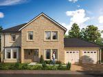 Thumbnail to rent in The Grange, Blackiemuir Avenue, Laurencekirk, Aberdeenshire