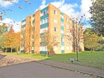 Thumbnail for sale in Westberry Court, Cambridge