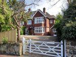 Thumbnail for sale in Frant Road, Tunbridge Wells, Kent