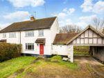 Thumbnail for sale in Woodside Road, Sundridge, Sevenoaks