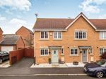 Thumbnail for sale in Moody Close, Chilwell, Nottingham