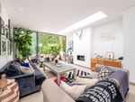 Thumbnail to rent in Willes Road, London