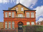 Thumbnail to rent in Grafton Road, London