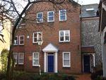 Thumbnail to rent in 4 St Georges Yard, Farnham, Surrey