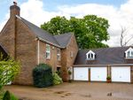 Thumbnail for sale in Paget Place, Warren Road, Coombe Hill Estate