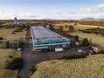 Thumbnail for sale in The Strand Lighting, Mitchelston Drive, Mitchelston Industrial Estate, Kirkcaldy, Fife