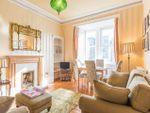 Thumbnail to rent in Upper Gilmore Terrace, Bruntsfield, Edinburgh