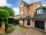 Thumbnail for sale in Milton Road, Harpenden
